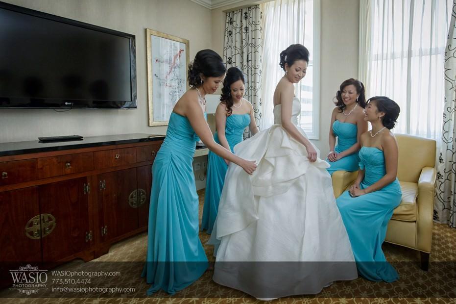 AP-WED-2014-_56P6699-Edit-931x620 Pazzo's 311 Chicago Wedding - Ayumi + Paul