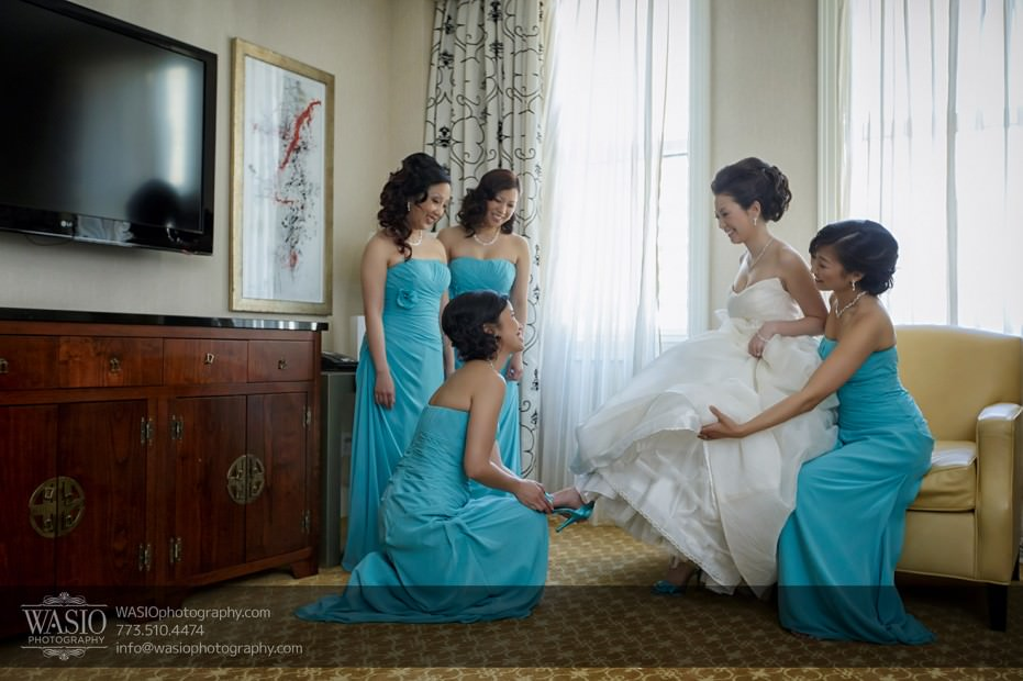AP-WED-2014-_56P6712-Edit-931x620 Pazzo's 311 Chicago Wedding - Ayumi + Paul