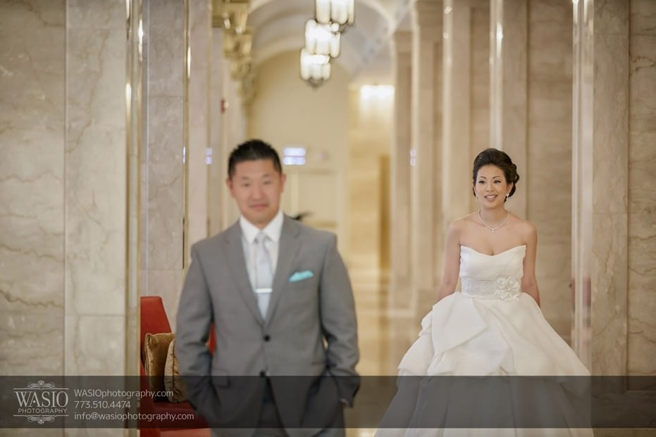 AP-WED-2014-_56P6757-Edit-931x620 Pazzo's 311 Chicago Wedding - Ayumi + Paul