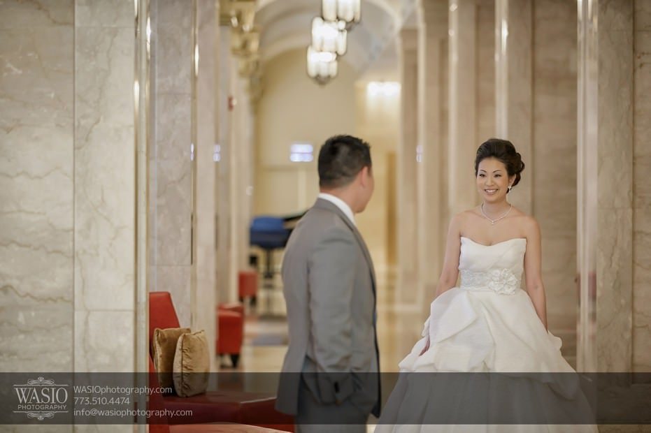 AP-WED-2014-_56P6760-Edit-931x620 Pazzo's 311 Chicago Wedding - Ayumi + Paul