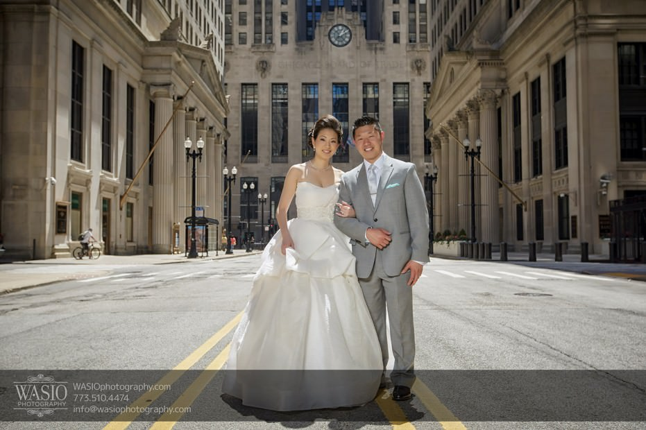 AP-WED-2014-_56P6963-Edit-931x620 Pazzo's 311 Chicago Wedding - Ayumi + Paul