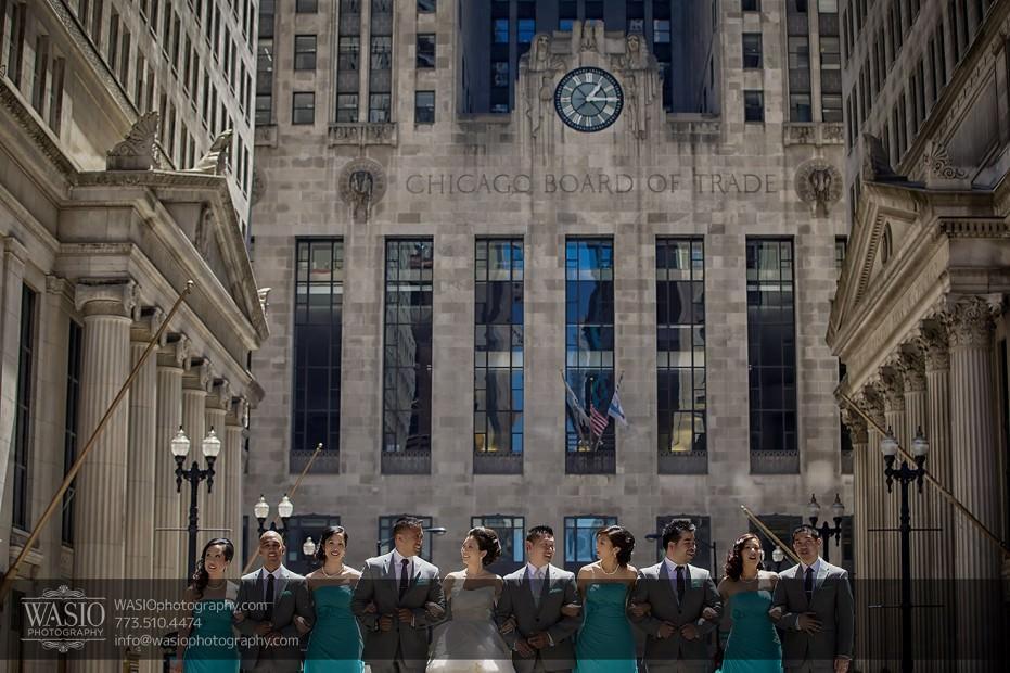 AP-WED-2014-_56P7035-931x620 Pazzo's 311 Chicago Wedding - Ayumi + Paul