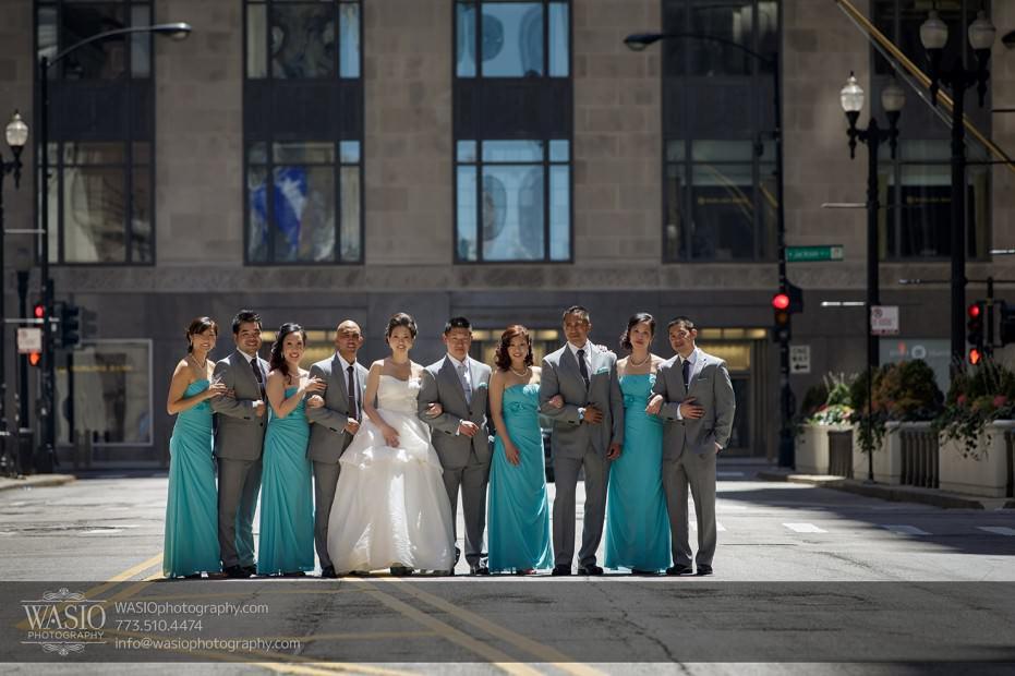 AP-WED-2014-_56P7044-Edit-931x620 Pazzo's 311 Chicago Wedding - Ayumi + Paul
