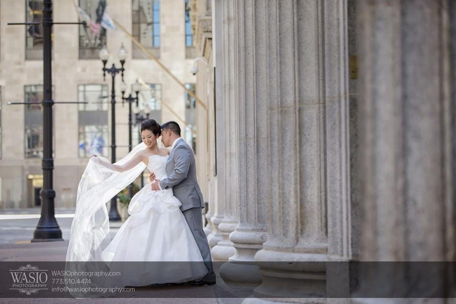 AP-WED-2014-_56P7179-Edit-931x620 Pazzo's 311 Chicago Wedding - Ayumi + Paul
