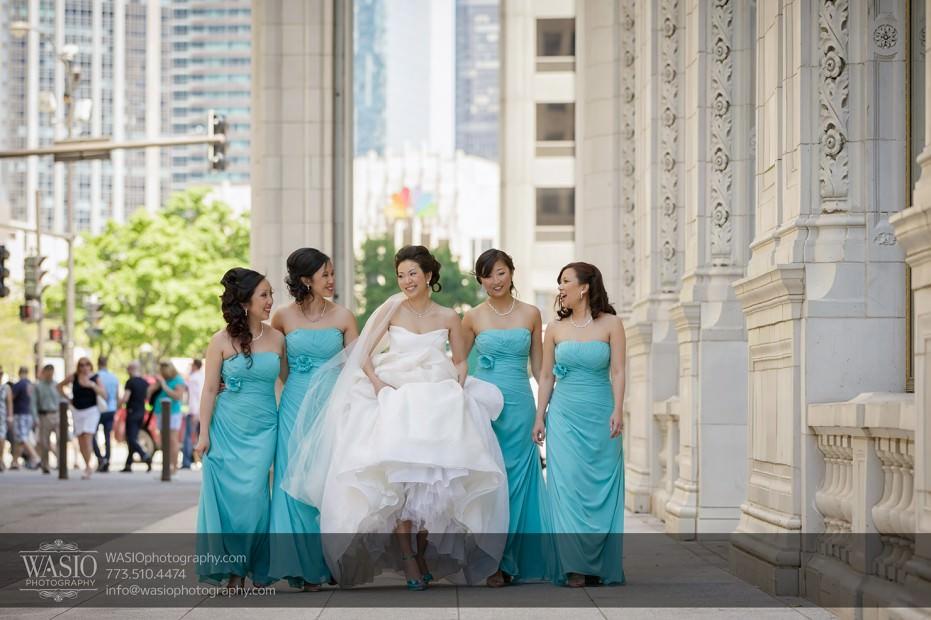 AP-WED-2014-_56P7334-Edit-931x620 Pazzo's 311 Chicago Wedding - Ayumi + Paul