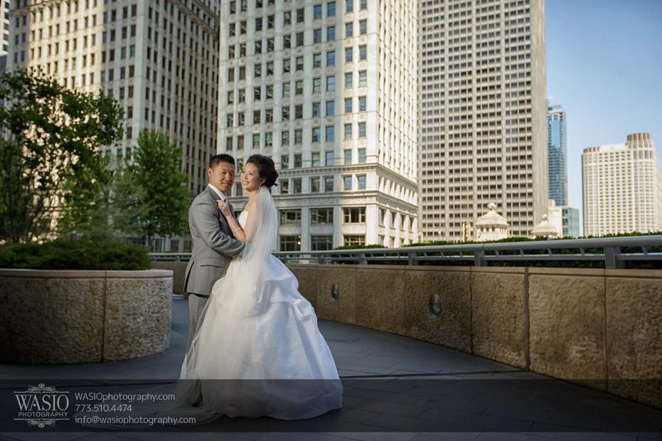 AP-WED-2014-_56P7434-Edit-931x620 Pazzo's 311 Chicago Wedding - Ayumi + Paul