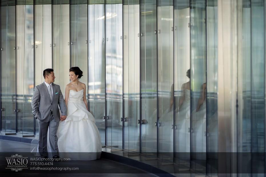 AP-WED-2014-_56P7471-Edit-931x620 Pazzo's 311 Chicago Wedding - Ayumi + Paul