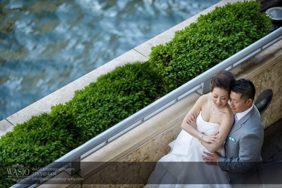 AP-WED-2014-_56P7516-Edit-931x620 Pazzo's 311 Chicago Wedding - Ayumi + Paul