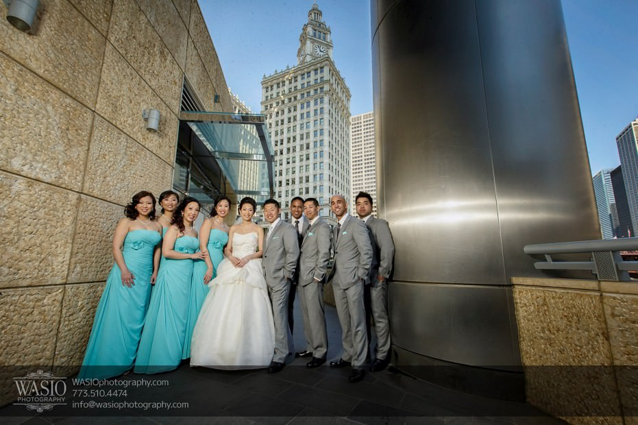 AP-WED-2014-_56P7530-Edit-931x620 Pazzo's 311 Chicago Wedding - Ayumi + Paul