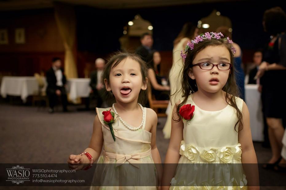 AP-WED-2014-_56P7576-Edit-931x620 Pazzo's 311 Chicago Wedding - Ayumi + Paul