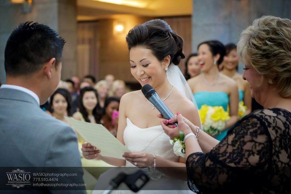 AP-WED-2014-_56P8481-Edit-931x620 Pazzo's 311 Chicago Wedding - Ayumi + Paul