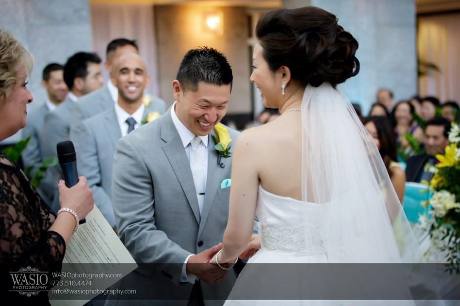 AP-WED-2014-_56P8604-Edit-931x620 Pazzo's 311 Chicago Wedding - Ayumi + Paul