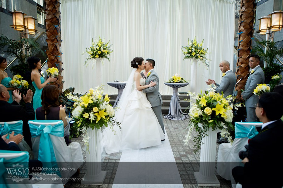AP-WED-2014-_56P8660-Edit-931x620 Pazzo's 311 Chicago Wedding - Ayumi + Paul