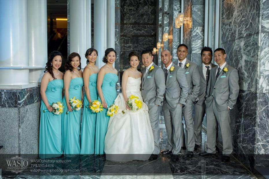 AP-WED-2014-_56P8893-Edit-931x620 Pazzo's 311 Chicago Wedding - Ayumi + Paul