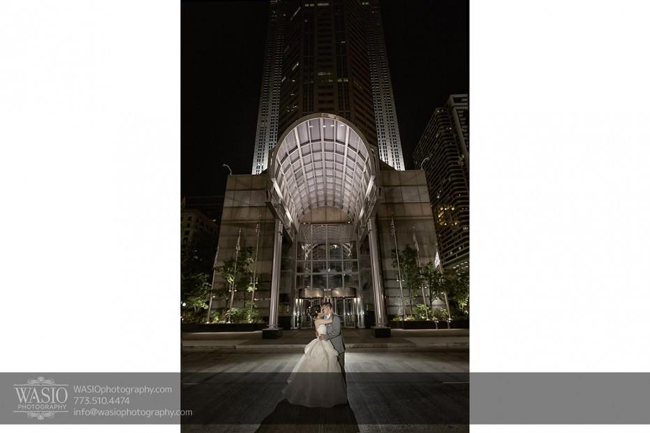 AP-WED-2014-_56P9561-horizontal-931x620 Pazzo's 311 Chicago Wedding - Ayumi + Paul