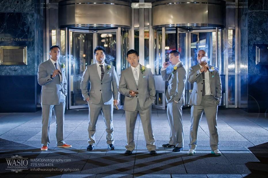 AP-WED-2014-_56P9589-Edit-931x620 Pazzo's 311 Chicago Wedding - Ayumi + Paul