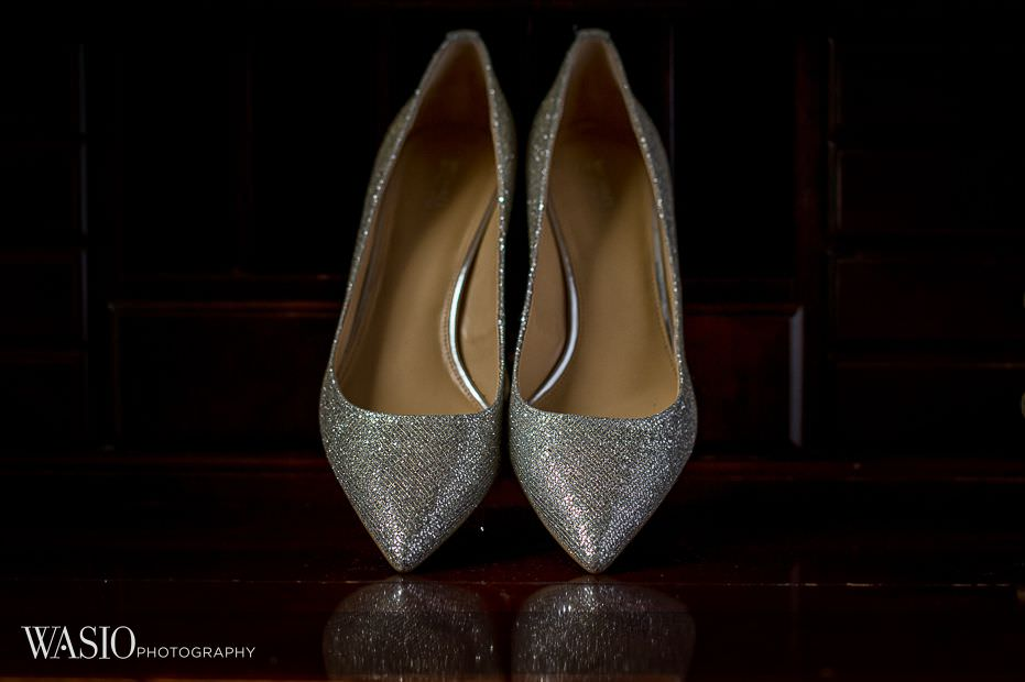 Best-of-wedding-shoes-2016-BHLDN-small-heel-silver-004 Cast your vote for Best of Wedding Shoes 2016