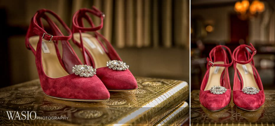 Best-of-wedding-shoes-2016-Cole-Haan-red-heels-diamond-gold-indian-003 Cast your vote for Best of Wedding Shoes 2016