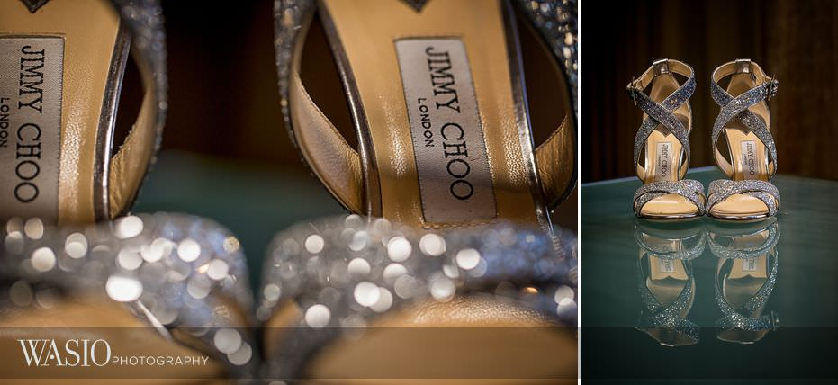 Best-of-wedding-shoes-2016-Jimmy-Choo-018 Cast your vote for Best of Wedding Shoes 2016