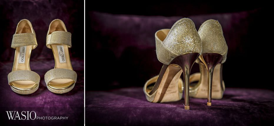 Best-of-wedding-shoes-2016-Jimmy-Choo-gold-sparkle-high-heels-001 Cast your vote for Best of Wedding Shoes 2016