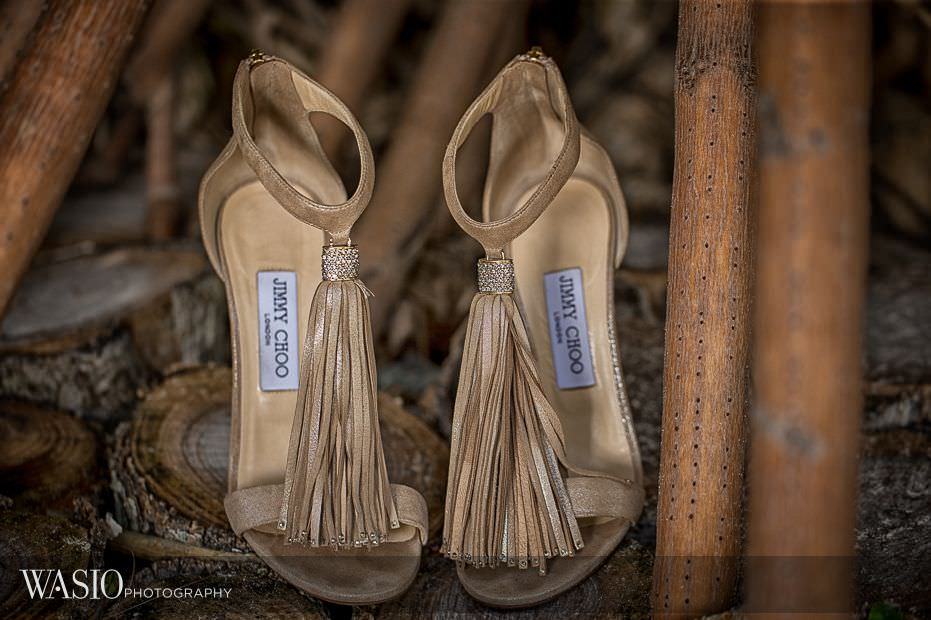 Best-of-wedding-shoes-2016-Jimmy-choo-nude-tassel-bridal-fun-heels-009 Cast your vote for Best of Wedding Shoes 2016