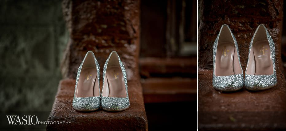 Best-of-wedding-shoes-2016-Kate-Spade-silver-sparkle-heels-014 Cast your vote for Best of Wedding Shoes 2016