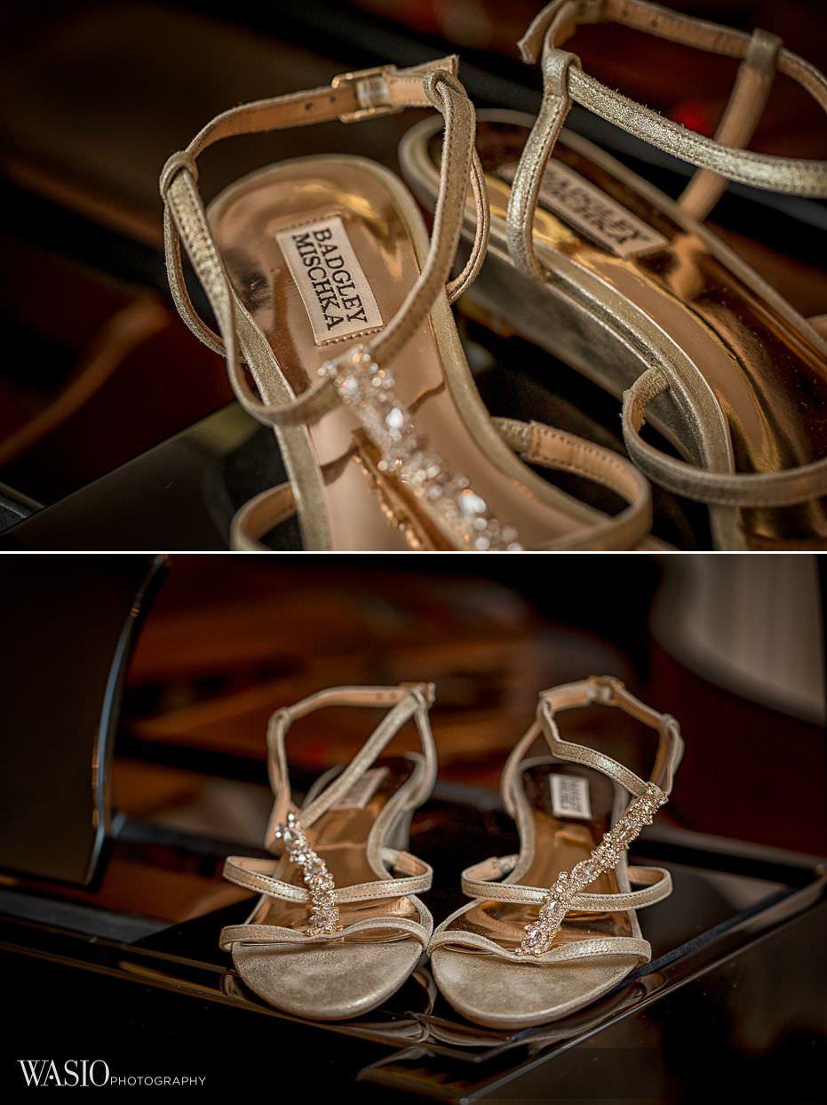 Best-of-wedding-shoes-2016-badgley-mischka-bridal-heels-016 Cast your vote for Best of Wedding Shoes 2016