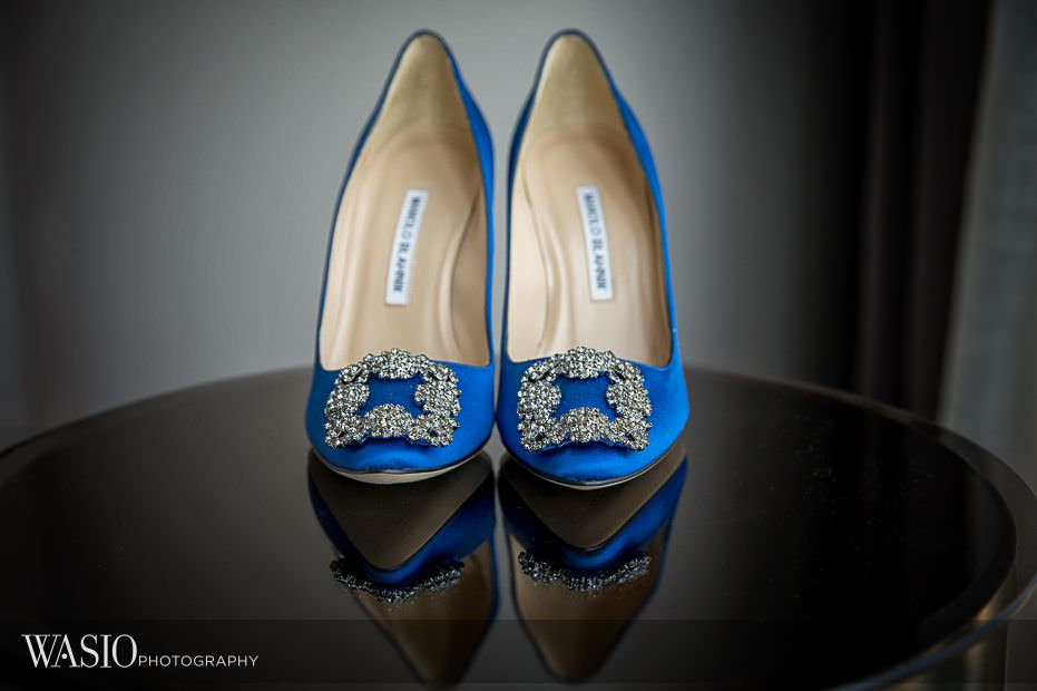 Best-of-wedding-shoes-2016-manolo-blahnik-something-blue-classic-heels-005 Cast your vote for Best of Wedding Shoes 2016