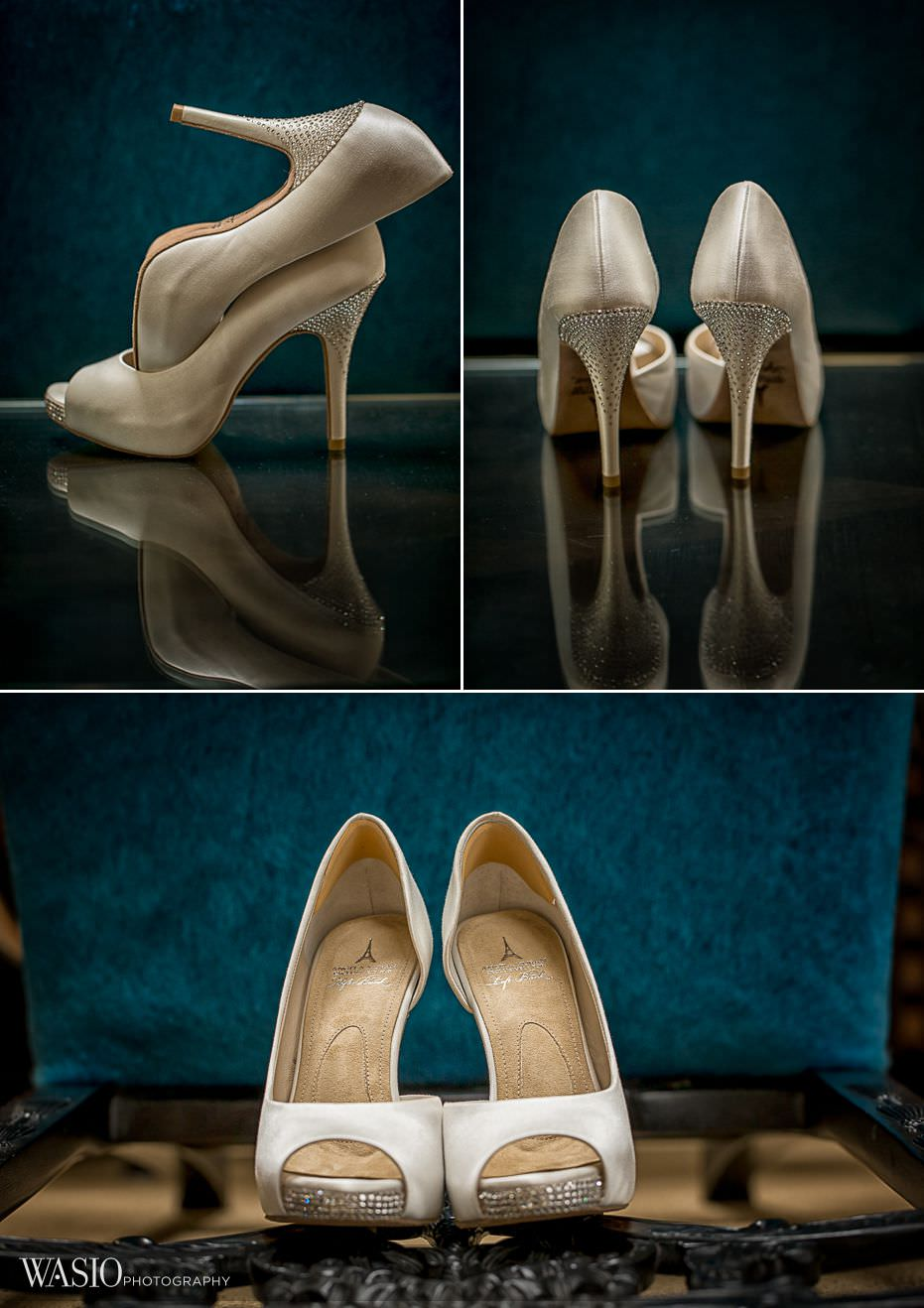 Best-of-wedding-shoes-2016-off-white-bridal-heels-comfortable-style-013 Cast your vote for Best of Wedding Shoes 2016