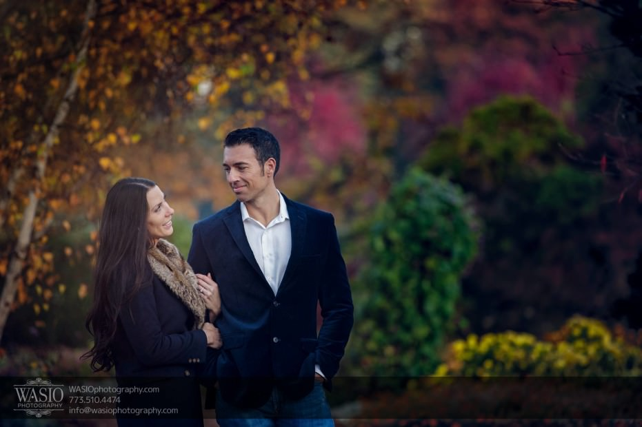 Cantigny-Garden-Engagement-smile-love_81-931x620 Cantigny Garden Engagement - Carol + Paul