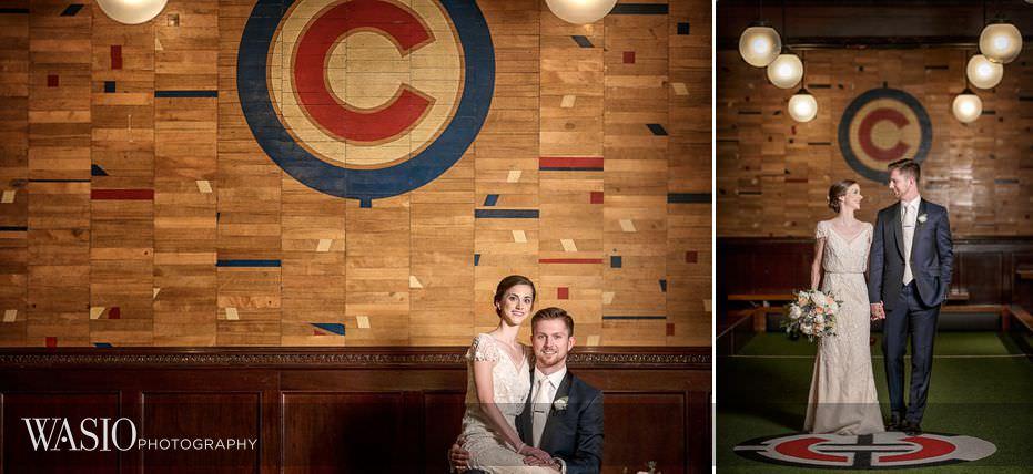Chicago-Athletic-Association-Wedding-bride-groom-portrait-photography-photojournalism-124 Chicago Athletic Association Wedding - Allison and Clayton