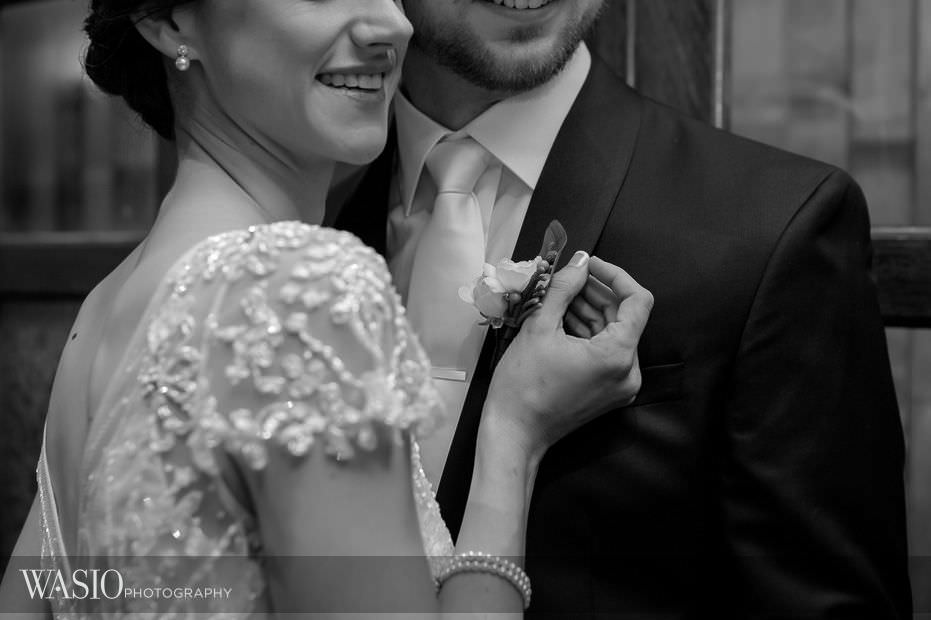 Chicago-Athletic-Association-Wedding131 Chicago Athletic Association Wedding - Allison and Clayton