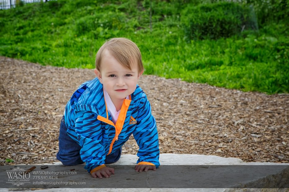 Chicago-Childrens-photography-baby-boy-park-crawling-105-931x620 Chicago children's photography - Tyler