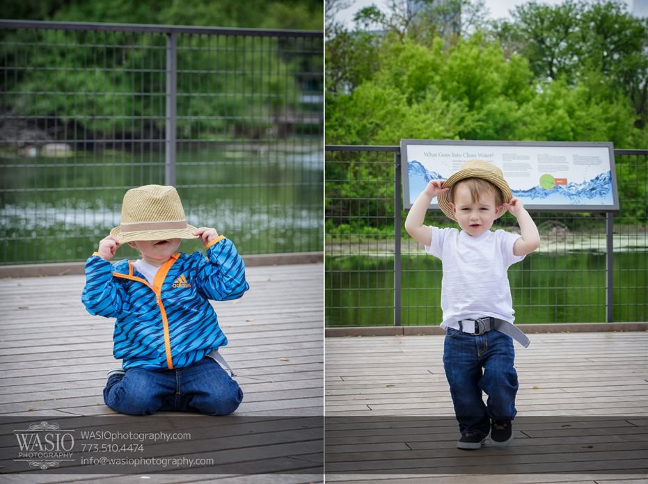 Chicago-Childrens-photography-baby-cute-playful-109-931x696 Chicago children's photography - Tyler