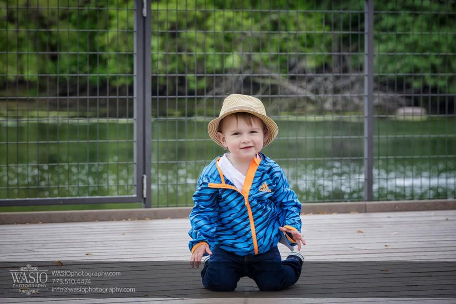 Chicago-Childrens-photography-boy-fedora-sitting-107-931x620 Chicago children's photography - Tyler
