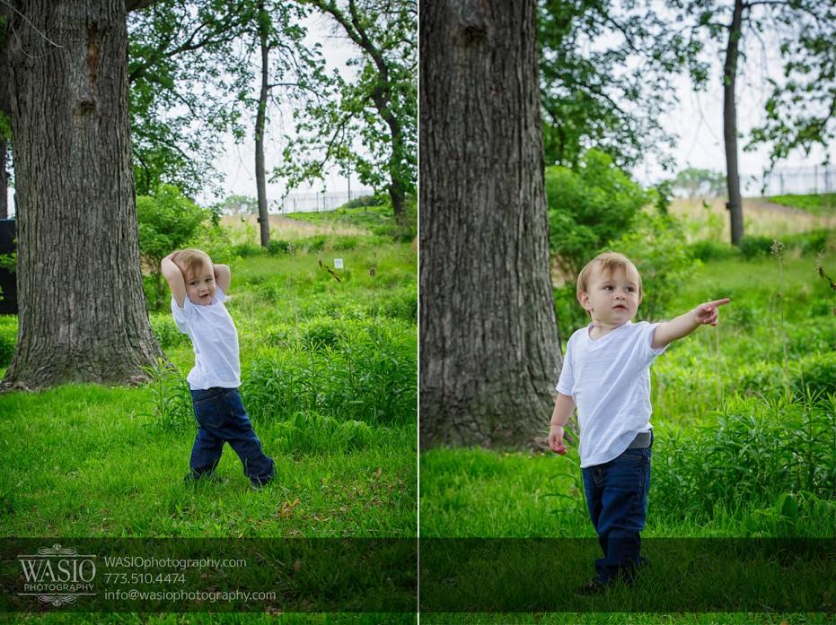 Chicago-Childrens-photography-fun-posing-111-931x697 Chicago children's photography - Tyler