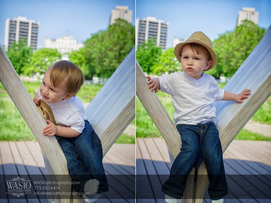 Chicago-Childrens-photography-lincoln-park-honey-comb-118-931x697 Chicago children's photography - Tyler