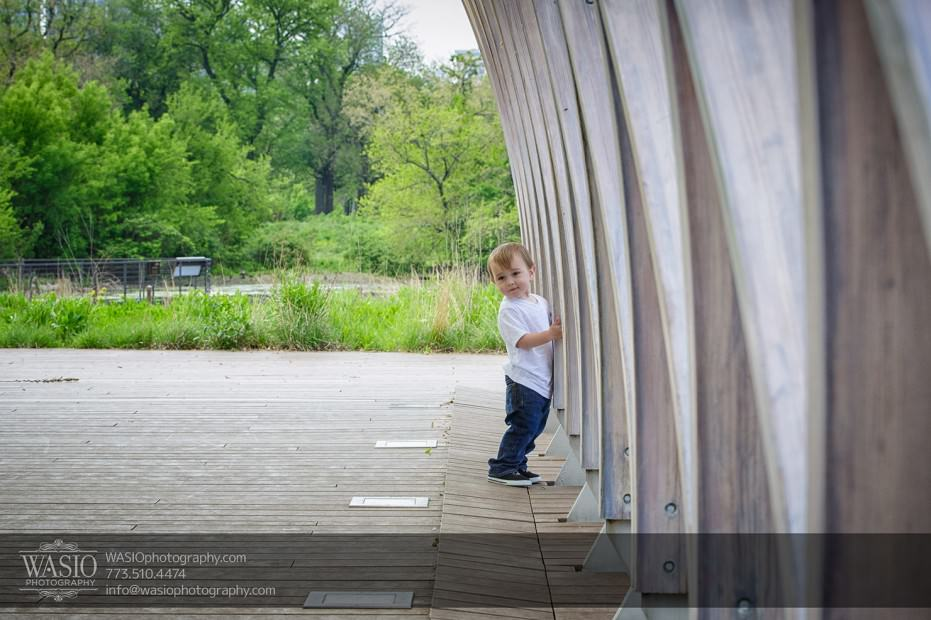 Chicago-Childrens-photography-portrait-lincol-park-114-931x620 Chicago children's photography - Tyler