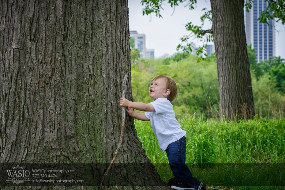 Chicago-Childrens-photography-smiles-tree-113-931x620 Chicago children's photography - Tyler
