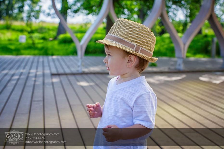 Chicago-Childrens-photography-toddler-fedora-fun-117-931x620 Chicago children's photography - Tyler