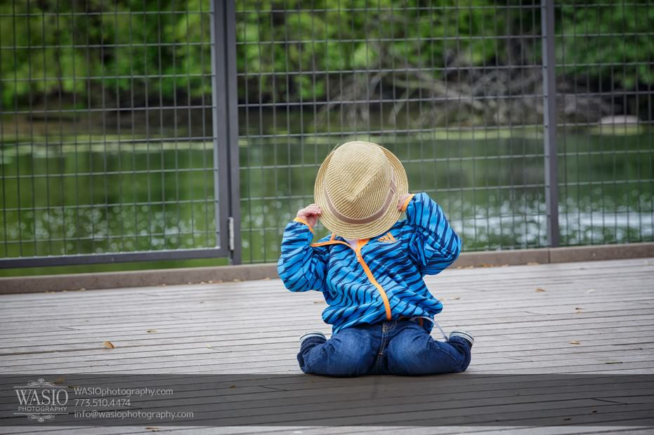 Chicago-Childrens-photography-toddler-playful-fun-hidding-108-931x620 Chicago children's photography - Tyler