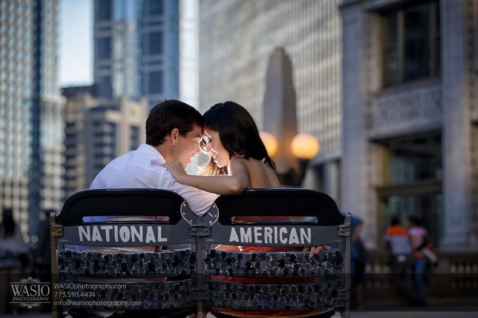 Chicago-Destination-Engagement-patriotic-intimate-passion-114-931x620 Chicago Destination Engagement - Mai + PJ