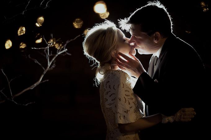 Chicago & Evanston Northwestern University Wedding Photography – Priscilla & Daniel
