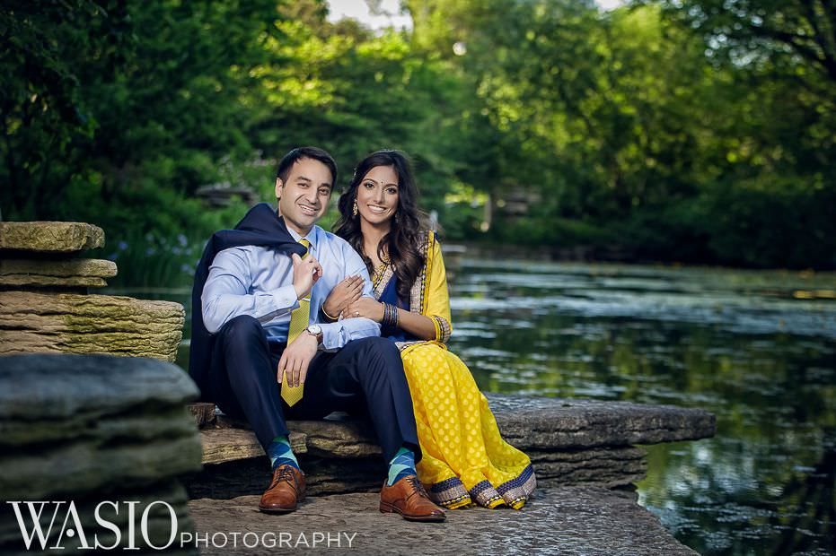 Chicago-Indian-Engagement-session-fun-lincoln-park-zoo-photos-4 Chicago Indian Engagement Session - Reeya & Aman