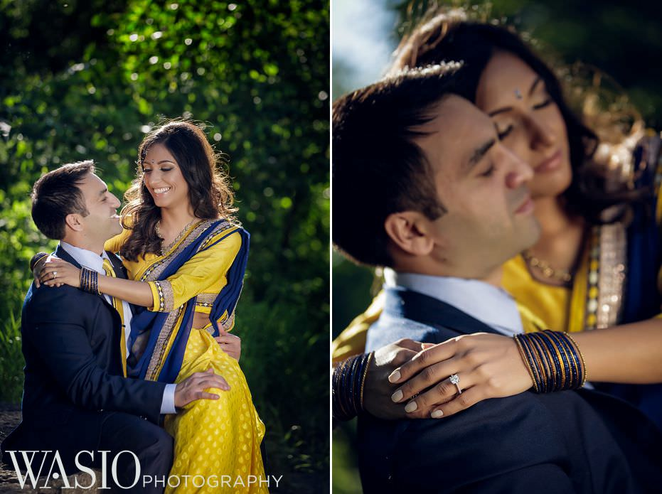 Chicago-Indian-Engagement-session-lincoln-park-engagement-ring-diamonds-2 Chicago Indian Engagement Session - Reeya & Aman