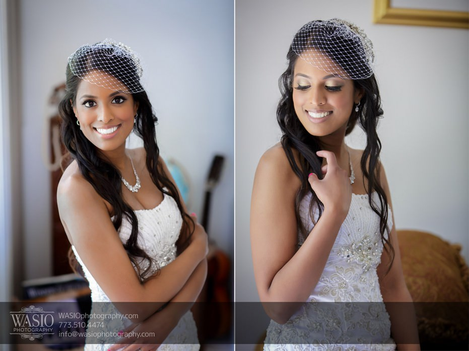 Chicago-Indian-wedding-photographer-Bridal-Portraite-013-931x697 Chicago Indian Wedding  - Cheryl + Brian