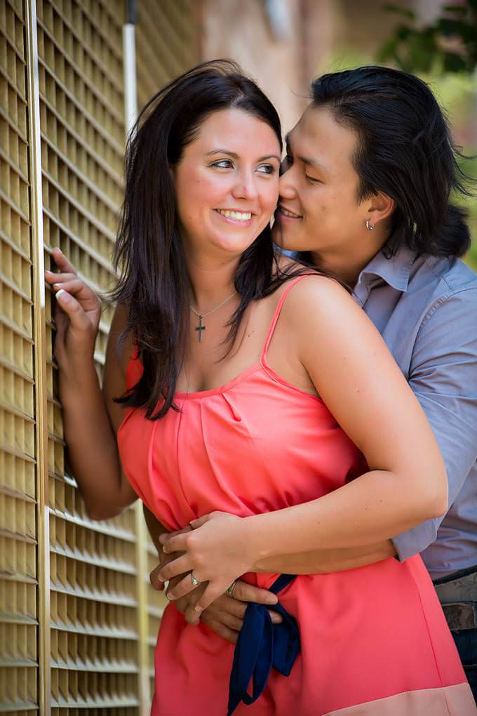 Chicago-Indiana-Wedding-Engagement-Photography-flirty-053-680x1020 La Porte fun Indiana engagement photography session - Natalie + Jae