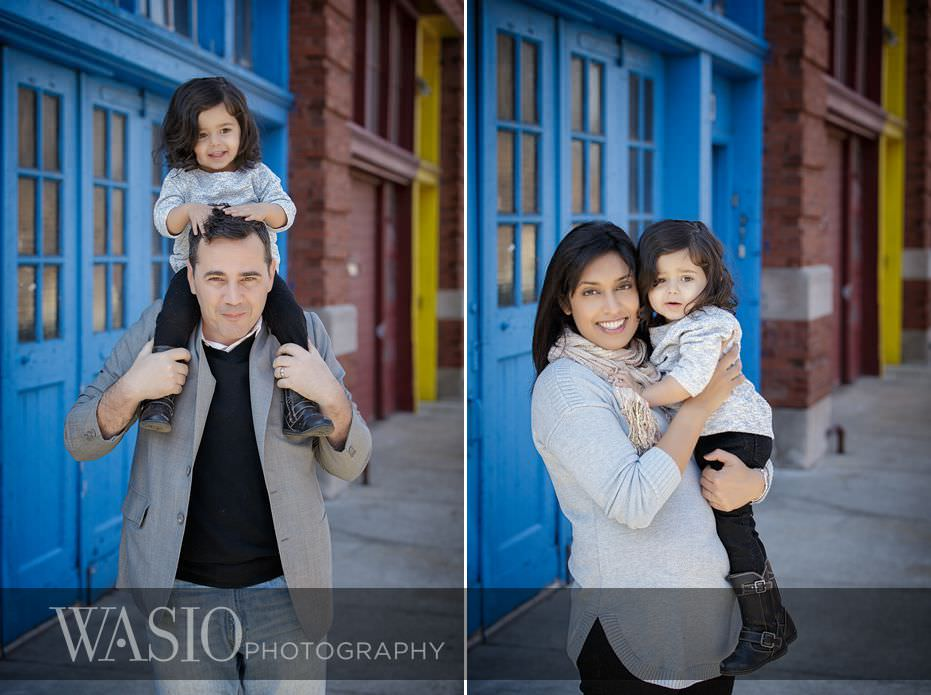 Chicago-Spring-Family-Photo-Session-west-loop-70 Chicago Spring Family Photo Session