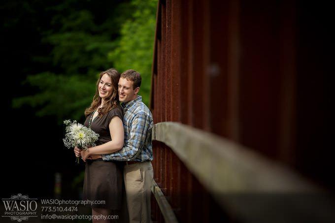 Chicago-Wedding-Engagement-Photography-015-vibrant-photography-680x453 Outdoor Engagement Photography Session - Angela + John