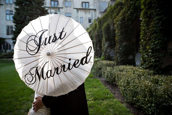 Chicago-Wedding-Photographer-WASIO-088-680x453 Wedding Photography Tips - Imitating Sun